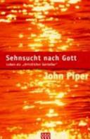 """Sehnsucht nach Gott: Leben als """"christlicher Genießer"""""""