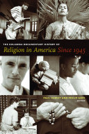 The Columbia Documentary History of Religion in America Since 1945 ebook