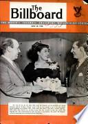 26 juni 1948
