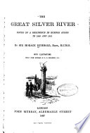 The Great Silver River