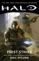 Pdf Halo: First Strike