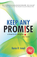 Keep Any Promise Pdf