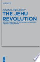 The Jehu Revolution