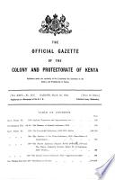 1922年3月22日