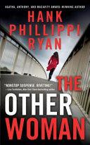 The Other Woman Pdf/ePub eBook