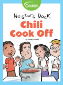 Nestor s Dock  Chili Cook Off Book PDF