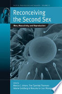 Reconceiving The Second Sex Book
