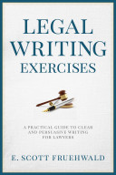 Legal Writing Exercises
