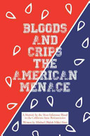 Bloods and Crips ebook