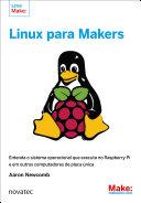 Linux para Makers