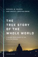 The True Story Of The Whole World Book PDF