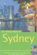 The Rough Guide to Sydney