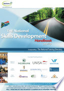The National Skills Development Handbook 2007 8 Book