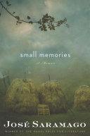 Pdf Small Memories
