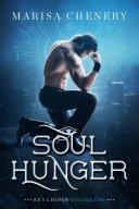 Soul Hunger ebook