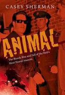 Animal ebook