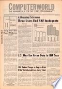 1975年9月24日