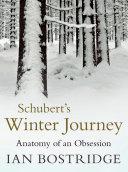 Schubert's Winter Journey Pdf/ePub eBook