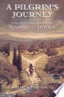 A Pilgrim S Journey
