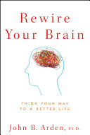 Rewire Your Brain Pdf/ePub eBook