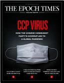 The EPOCH TIMES - CCP Virus