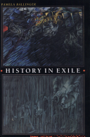 history in exile ballinger