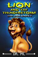Lion And The Thunderstorm [Pdf/ePub] eBook