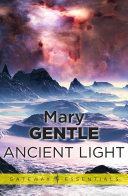 Ancient Light ebook