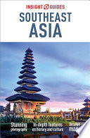 Insight Guides Asia Southeast
