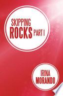 Skipping Rocks Book PDF
