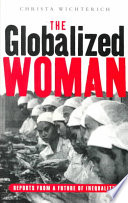 The Globalized Woman