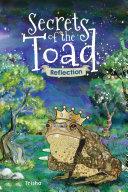 Secrets of the Toad Pdf/ePub eBook