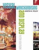 Visual Merchandising and Display 5th Edition