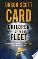 Children of the Fleet Book PDF