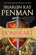 Lionheart Pdf/ePub eBook