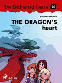 Pdf The Enchanted Castle 10 - The Dragon s Heart Telecharger
