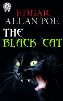 Pdf The Black Cat Telecharger