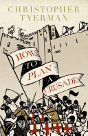 How to Plan a Crusade [Pdf/ePub] eBook