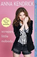 Scrappy Little Nobody Pdf/ePub eBook