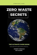 Zero Waste Secrets