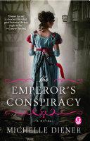 The Emperor's Conspiracy Pdf/ePub eBook