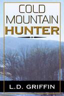 Cold Mountain Hunter