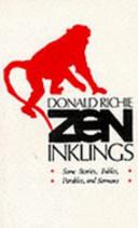 Zen Inklings