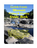 Laclede County Missouri Fishing   Floating Guide Book
