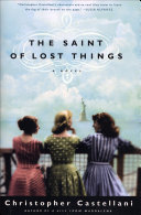Pdf The Saint of Lost Things Telecharger