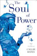 The Soul of Power Pdf/ePub eBook