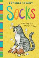 Socks [Pdf/ePub] eBook