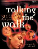 Talking the Walk