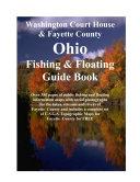 Fayette County Ohio Fishing & Floating Guide Book [Pdf/ePub] eBook