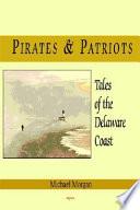 Pirates and Patriots